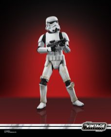SW_R1_TVC_Stormtooper-2-v3_vintage-832x1024