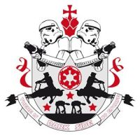 Stormtrooper Coat of Arms