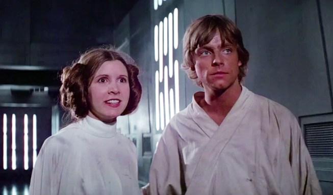 Kevin Feige Star Wars