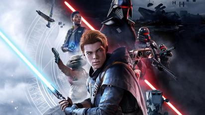 Star Wars Videogioco