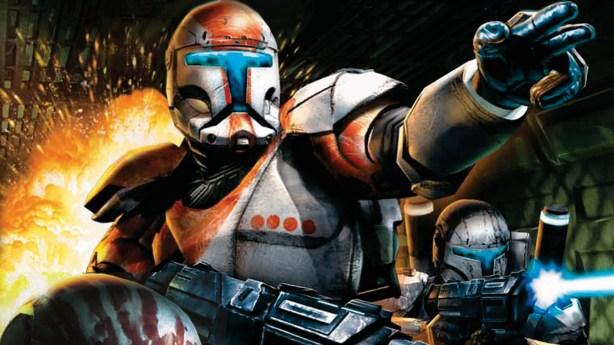 star-wars-italia-republic-commando