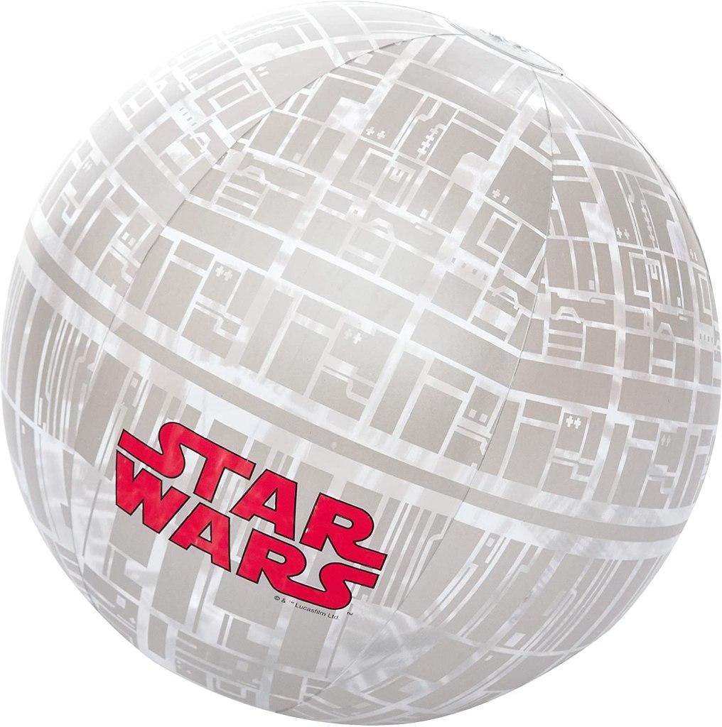 Star Wars Estate Amazon