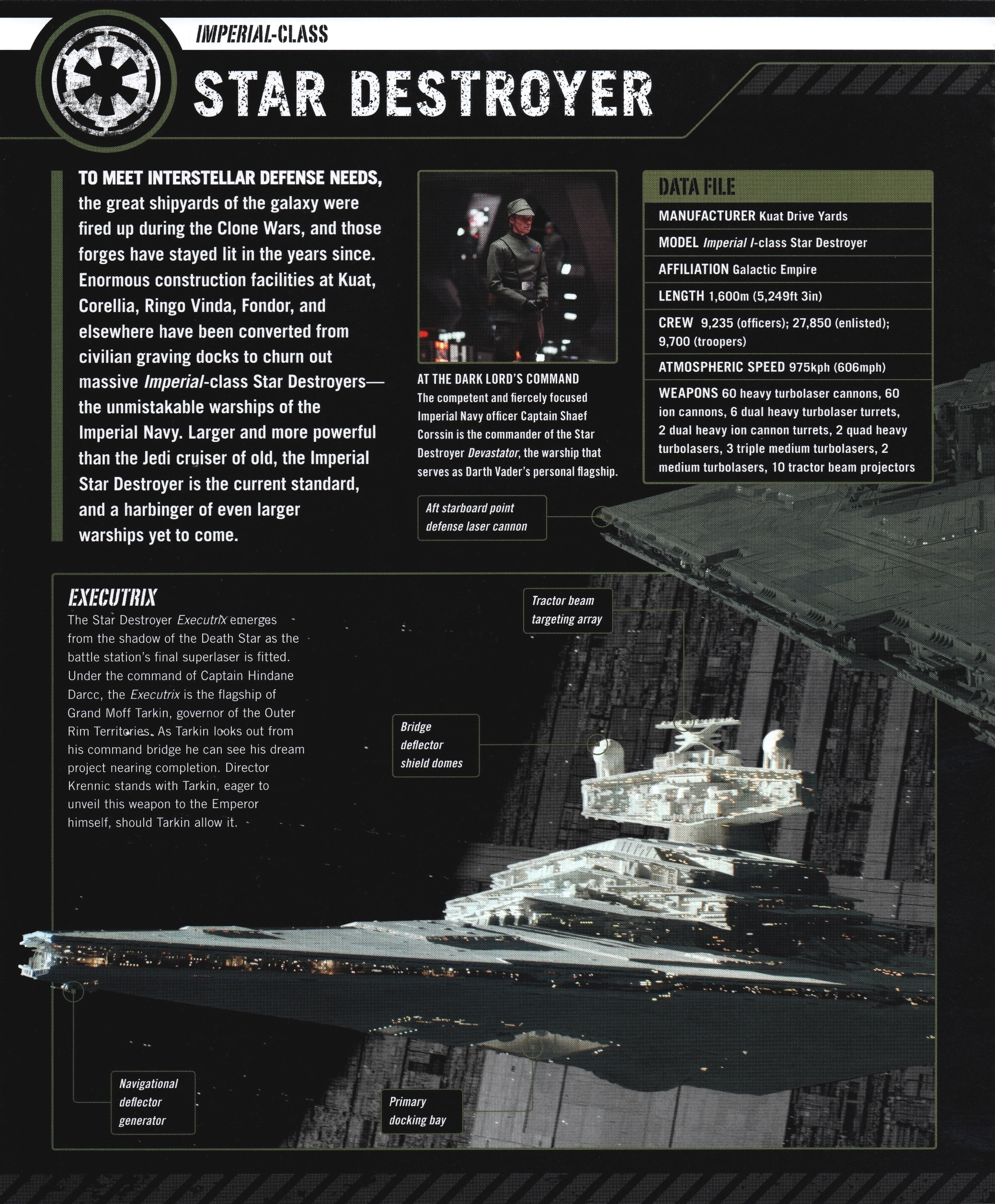 Star New Wars Jedi Order P 1980