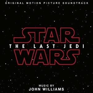Soundtracks 28