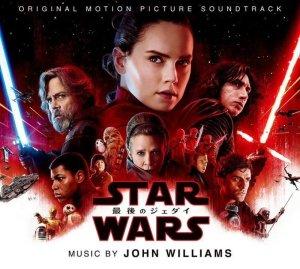 Soundtracks 27