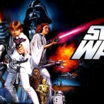 Star Wars Episode IV - A New Hope Wallpapers. 22