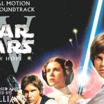 Star Wars Episode IV - A New Hope Wallpapers. 14