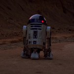 Star Wars Episode IV - A New Hope Wallpapers. 13
