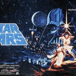 Star Wars Episode IV - A New Hope Wallpapers. 12