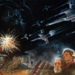 Star Wars Episode IV - A New Hope Wallpapers. 11