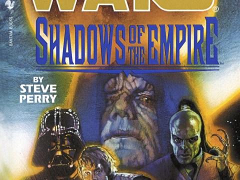 Shadows of the Empire (novel) 17