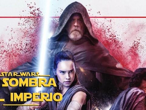 ¿Por Qué Los Últimos Jedi Ha Decepcionado A Tantos Fans De Star Wars? – Episodio 8