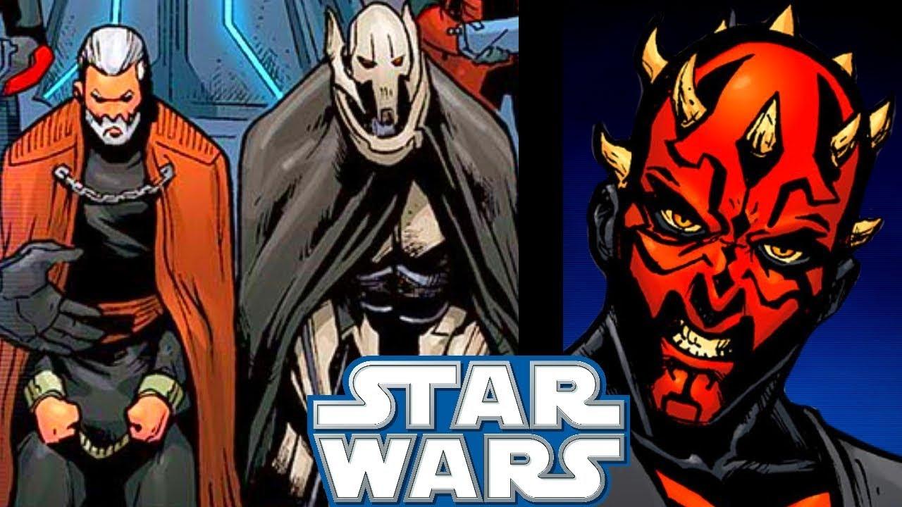 Tarkin #12 Legendary Red Character Star Wars Destiny Legacies