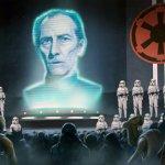Star Wars Fan Art 2