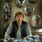 Star Wars Fan Art 8