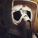 Star Wars Fan Art 6