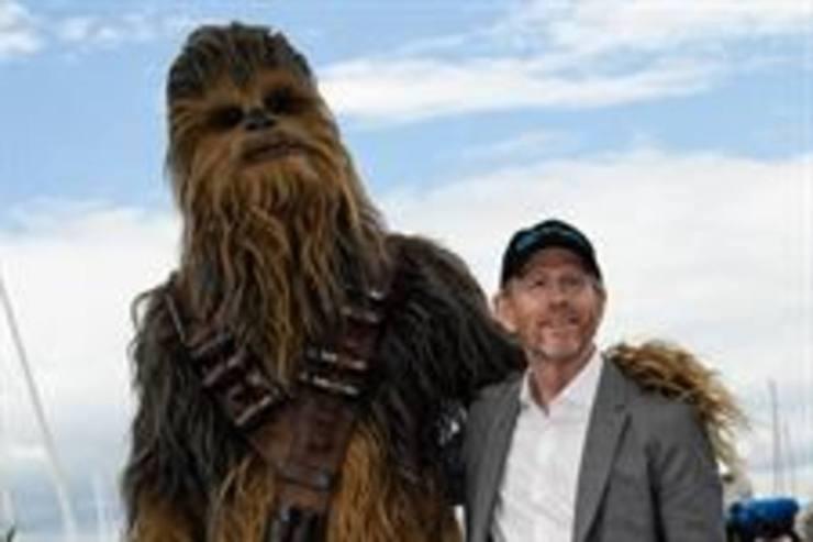 """Solo: A Star Wars Story, un """"gran tributo"""" al universo de George Lucas 1"""