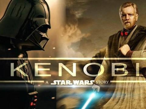 KENOBI Movie Shooting in 2019! 2020 Release Date!! - Star Wars News