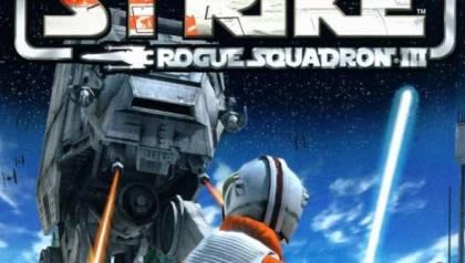 Star wars rebel strike ost