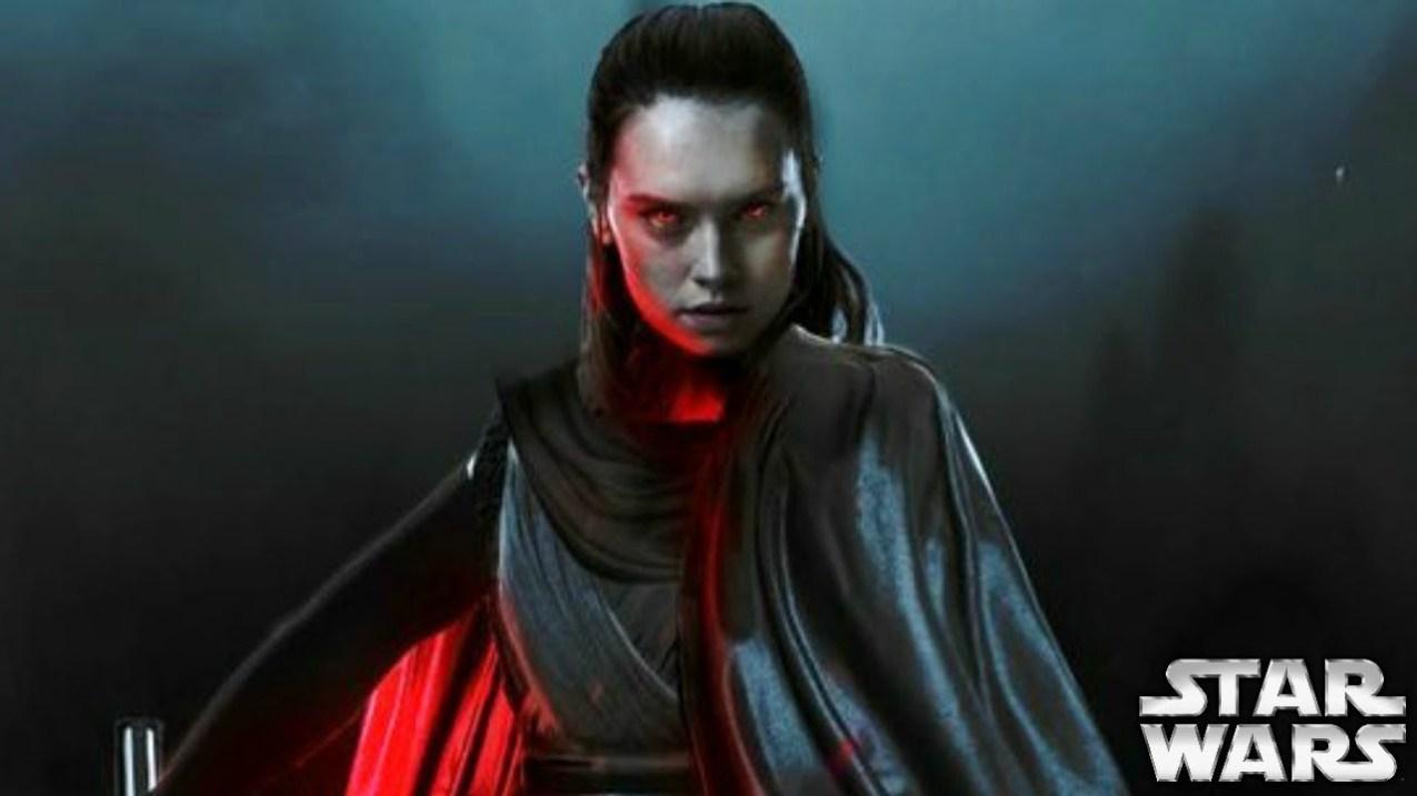 Rumor Star Wars Episode 9 Split Into 2 Parts