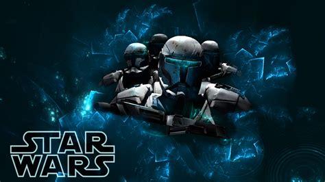 Download Star Wars