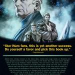 Star Wars - Obi-Wan and Anakin (2016)