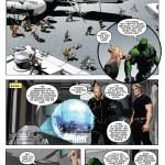 THE STAR WARS comic (2015, Marvel edition) Vol.8