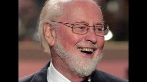 John Williams - Greatest Hits - The Definitive Collection
