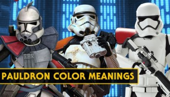 10 Reasons Clone Troopers Were Better Than Stormtroopers