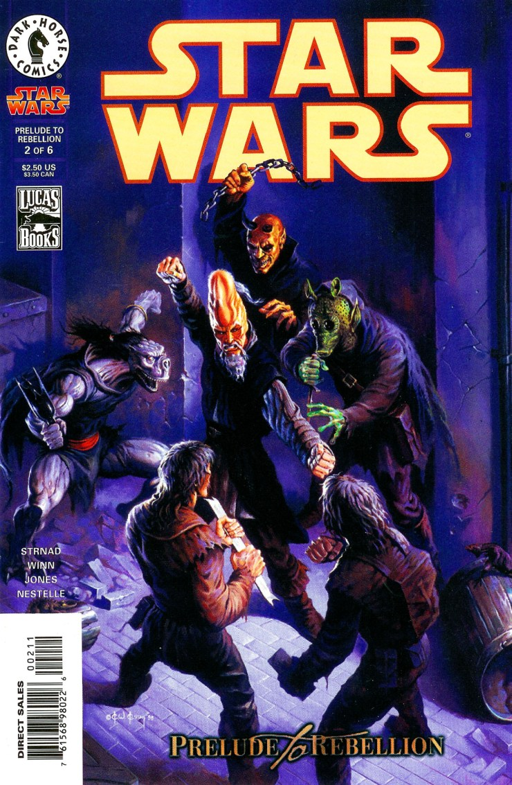 Premium-Eras-legendsPremium-Era-impPremium-Era-real in: Real-world articles, Star Wars: Republic Star Wars 2: Prelude to Rebellion, Part 2