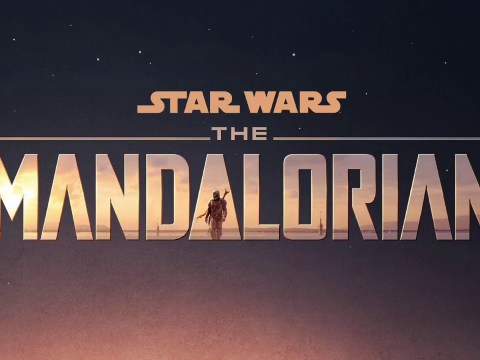 The Mandalorian | Soundtrack [OST] Full Album