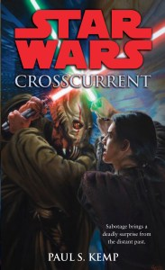 Star Wars: Crosscurrent