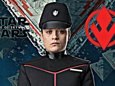 Who is Captain Chesille Sabrond of Sith Eternal Fleet 7