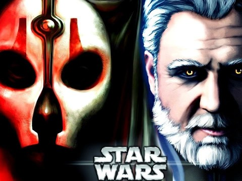 Were Ancient Sith More Powerful Than Modern Sith?