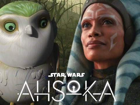 Ahsoka Series to Return to Mortis?Obi-Wan Kenobi Speculation