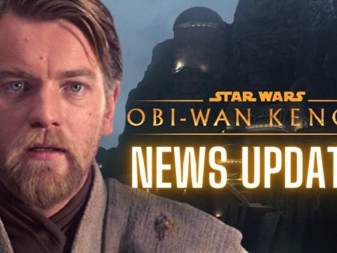 Great News For Obi-Wan Kenobi, Will Mace Windu Return?