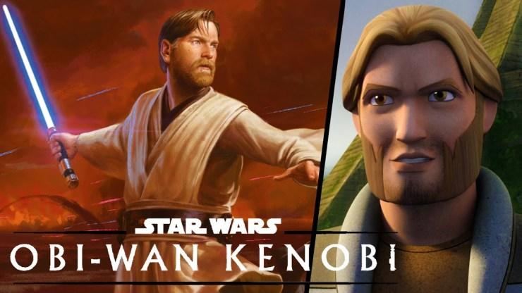 Agent Kallus to Appear in Star Wars: Obi-Wan Kenobi LEAKS