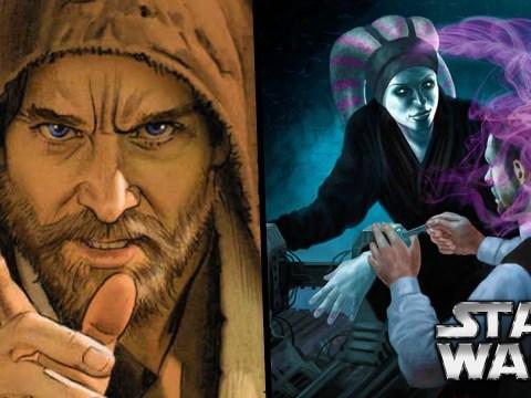 What Made Criminals Resistant to Jedi Mind Tricks?