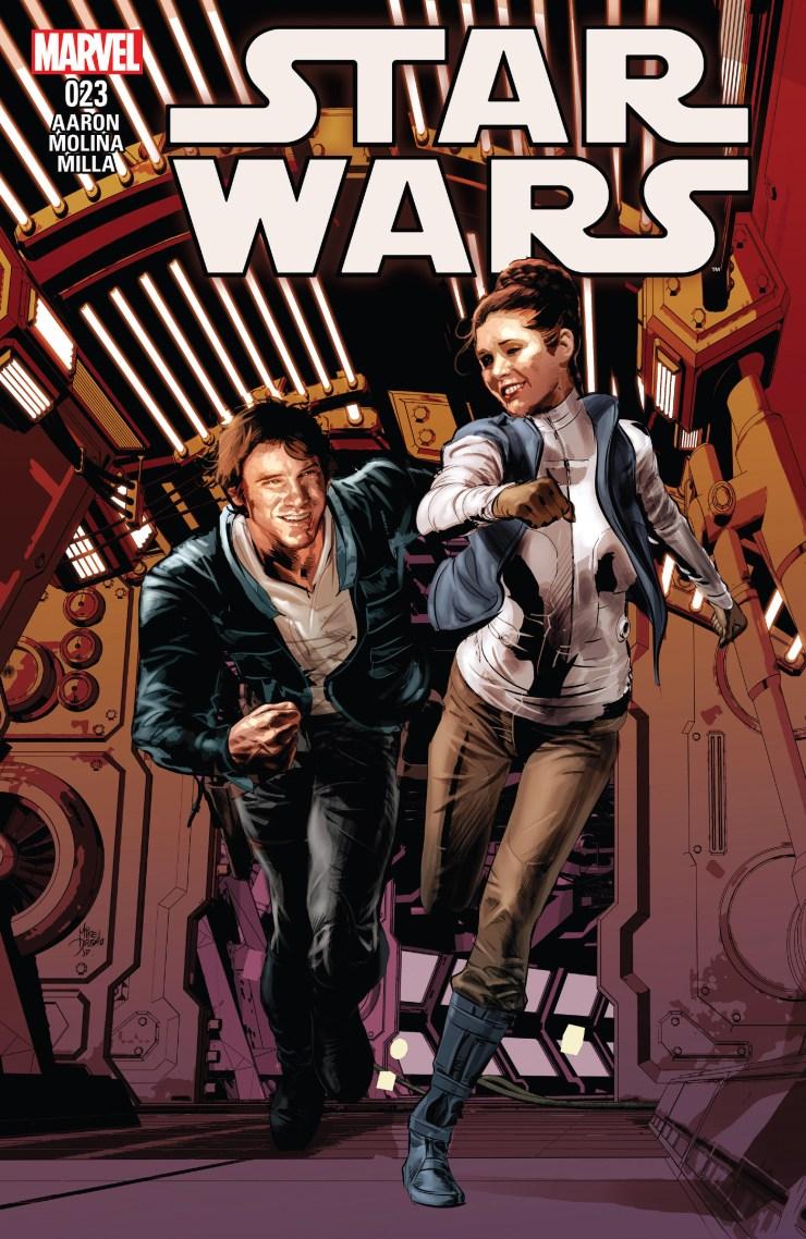 Star Wars 023 (2016) (4 covers) (digital) 1