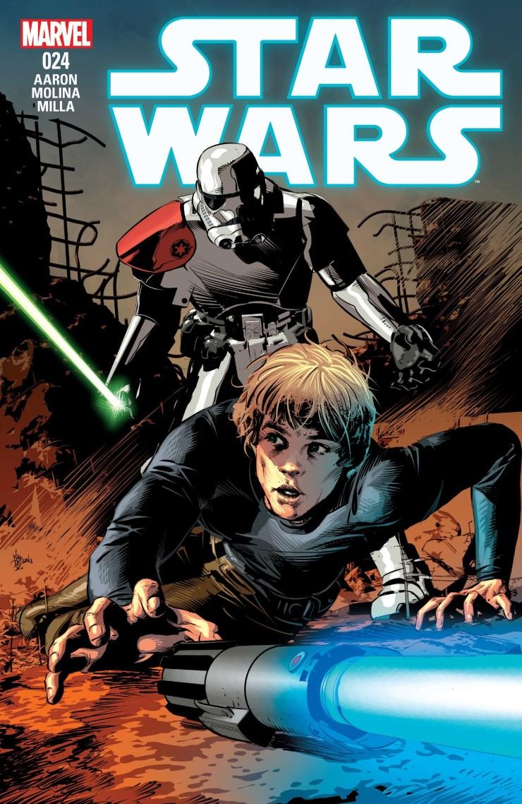 Star Wars 024 (2016) (3 covers) (digital) 1