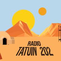 Radio Tatuin 202 #10: Grozota zvana Forces of Destiny; Kada stiže drugi trejler Epizode VIII? Zašto fanovi više vole Imperiju? Vesti...