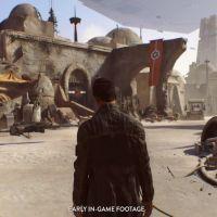 GLASINA: Otkriveni detalji o priči i glavnom liku nove Star Wars video igre?