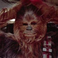[FOTO] U Han Solo filmu ćemo se upoznati sa Čubakinom ženom?