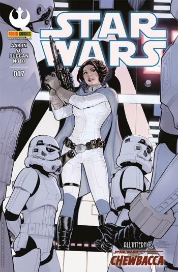 star-wars-17-ita