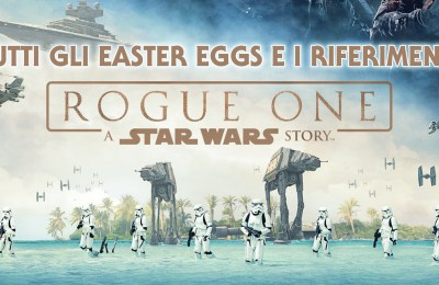 rogue one easter eggs