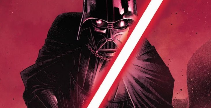 darth vader marvel background