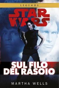 Star Wars: Sul Filo del Rasoio