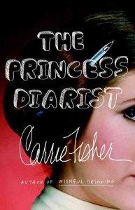 I Diari dell Principessa: Io, Leia e la Nostra Vita Assieme (Fabbri Editori)