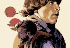 Star Wars #28 (Panini Comics)
