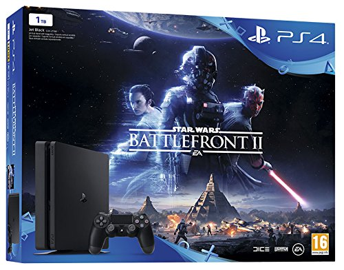 star wars black friday ps4